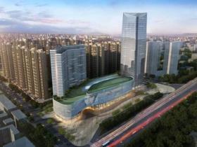 武汉已筹集万套租赁住房 集中在光谷和经开区