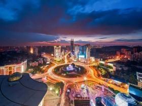 为什么一定要在武汉买房?多少个理由都不够!