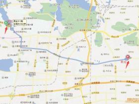武汉东湖高新管委会迁至光谷东 人社局同时搬迁