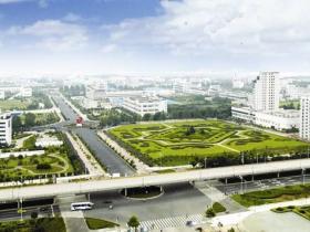 武汉开发区打包推出大学生创业就业扶持政策