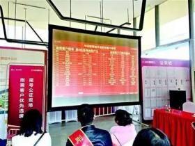 """发力""""银4"""":4月武汉预计37盘齐入市 能否挽回3月颓势?"""