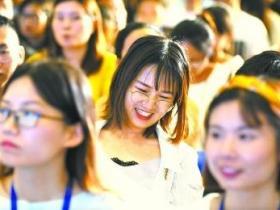 武汉大学毕业生8折购房出炉记:从质疑到落地
