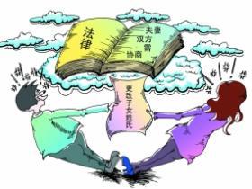 【户口】湖北省户口办理:变更姓名