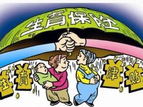 武汉市职工生育保险待遇申请常见问题及报销流程(2018)