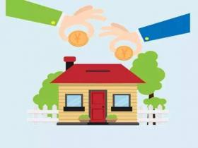 7月1日起,武汉住房公积金年最高缴存额上涨5000元
