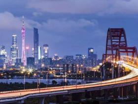 福利:武汉外来务工人员每人每月将可领240元住房补贴