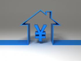 6.35%!武汉首套房贷平均利率领涨全国