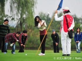 武汉有82所大学、6所军校,每年130万毕业生 却为何留不住人?