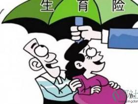 武汉生育保险可报销多少钱?
